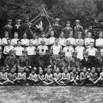 Towarzystwo Gimnastyczne Sokół