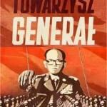 Towarzysz Generał