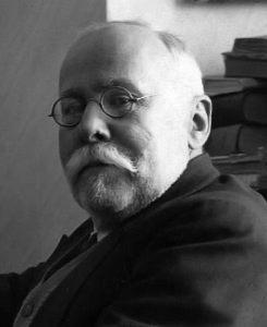 Wacław Sieroszewski