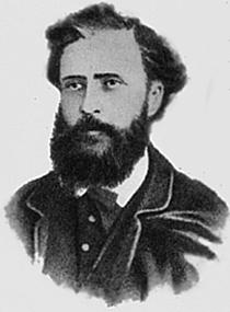 Walery Wróblewski