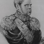 Wielki Książę Konstanty