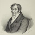 Wincenty Niemojowski
