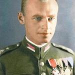 Wtold Pilecki