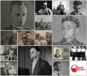 Witold Pilecki Zdjęcia