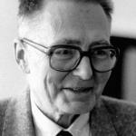 Witold Trzeciakowski