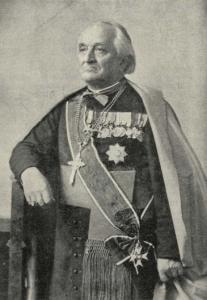 Władysław Bandurski