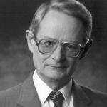 Władysław Findeisen