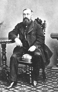 Władysław Kononowicz