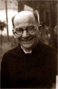 Władysław Korniłowicz