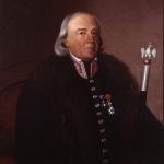 Władysław Ostrowski