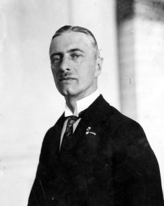 Władysław Raczkiewicz