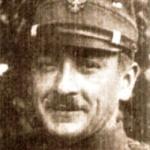 Władysław Wawrzyniak