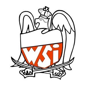 WSI - Wojskowe Służby Infrmacyjne