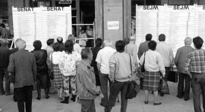 Wybory czerwcowe do Sejmu i Senatu