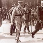 Zamach majowy 1926