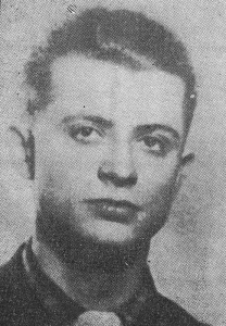 Zbigniew Gęsicki