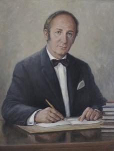 Zbigniew Porczyński