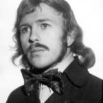 Zbigniew Simoniuk