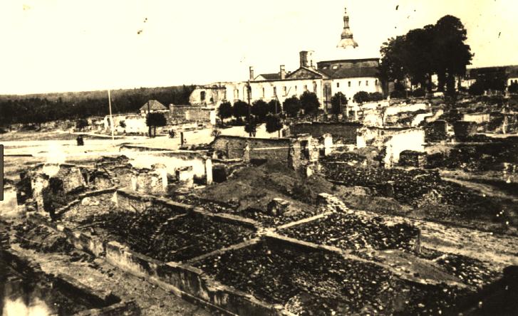 Zbrodnia w Złoczewie-3
