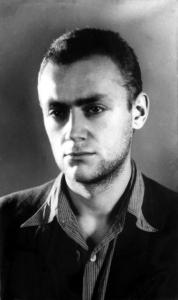 Zdzisław Leon Stroiński