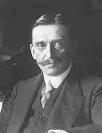 Zdzisław Lubomirski