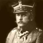 Zdzisław Ostroróg-Gorzeński