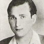 Zdzisław Poradzki