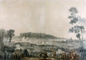 zielence-1792
