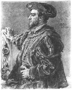 Zygmunt August