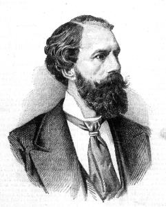 Zygmunt Laskowski