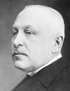Zygmunt Marek