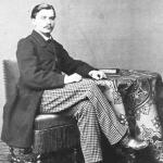 Zygmunt Padlewski