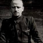 """Zygmunt Szendzielarz """"Łupaszko"""""""